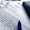 3 βασικά σημεία στην προσαρμογή του βιογραφικού σας