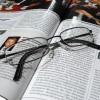 Τα μεθοδολογικά σφάλματα ως προς την επαγγελματική αποκατάσταση