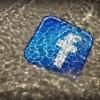 Οδηγίες Χρήσης κοινωνικών δικτύων για on-line αναζήτηση εργασίας σας