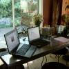 Θα Σας Ενδιέφερε Η Δουλειά Από Το Σπίτι;
