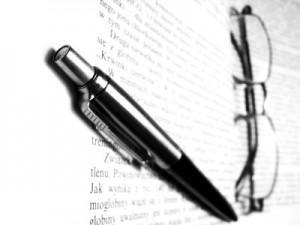 βιογραφικο-σημειωμα