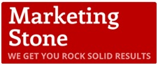 marketing-stone
