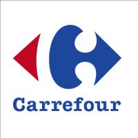carrefour-μαρινοπουλος