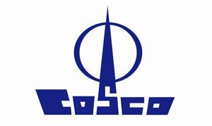 cosco-θέσεις-εργασίας