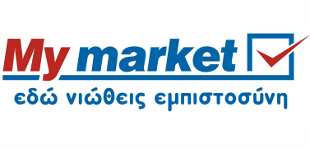 my-market-θέσεις-εργασίας