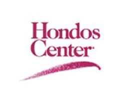 hondos-center-θεσεις-εργασιας