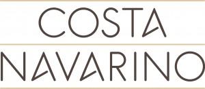 costa-navarino-θεσεις-εργασιας