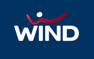 wind-θέσεις-εργασίας