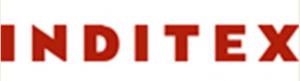 inditex-θέσεις-εργασίας