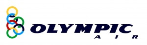 olympicair-theseis-ergasias