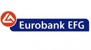 eurobank_theseis_ergasias