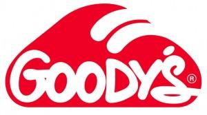 goodys-theseis-ergasias