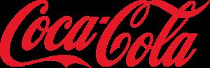 Coca-Cola-theseis_ergasias
