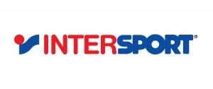 INTERSPORT-theseis-ergasias