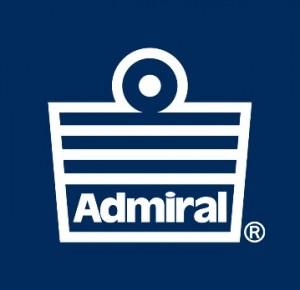 admiral_theseis-ergasias