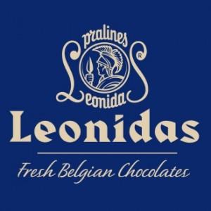 Leonidas-theseis-ergasias