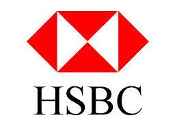 HSBC-theseis-ergasias