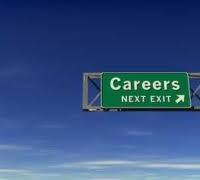 careers-exit