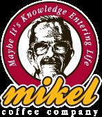 mikel-logo-theseis-ergasias
