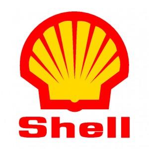 Shell_logo-theseis-ergasias