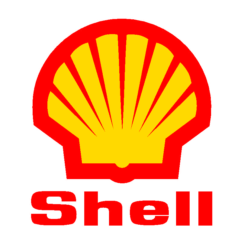 shell thesis ergasias
