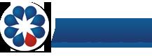aegean-logo-theseis-ergasias