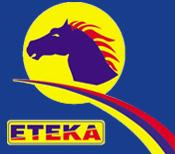 logo-eteka-theseis_ergasias