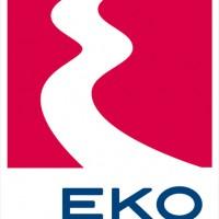 EKO_Logo-theseis-ergasias