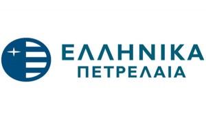 ellhnika-petrelaia-theseis-ergasias