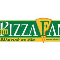 Pizza Fan Digital Marketer