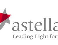 astellas-theseis-ergasias