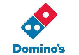 dominos-theseis-ergasias
