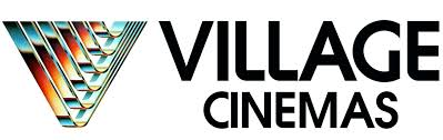 village-cinemas-theseis-ergasias