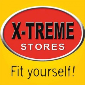 xtreme_stores_theseis_ergasias