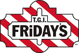 TGIFriday's-theseis-ergasias