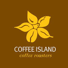 coffee-island-theseis-ergasias