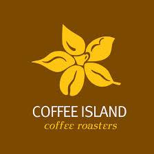 coffee-island-theseis-ergasias