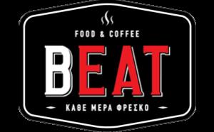 beat-theseis-ergasias