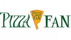 pizza-fan-theseis-ergasias