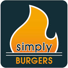 simply-burgers-theseis-ergasias