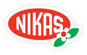 nikas-theseis-ergasias