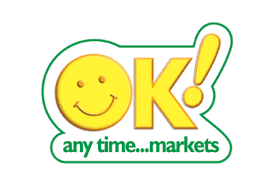 ok-markets-theseis-ergasias