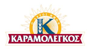 karamolegos-theseis-ergasias