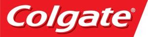Colgate_logo-theseis-ergasias