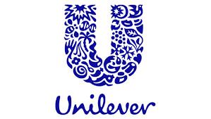 unilever-theseis-ergasias