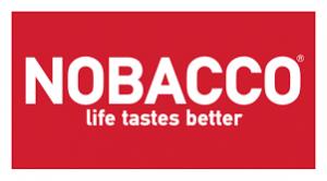 nobacco-theseis-ergasias